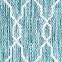 Link to Light Aqua of this rug: SKU#3148805