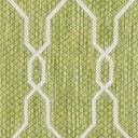 Link to Green of this rug: SKU#3148821