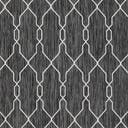 Link to Charcoal of this rug: SKU#3148806