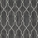 Link to Charcoal of this rug: SKU#3148799