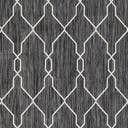 Link to Charcoal of this rug: SKU#3148848