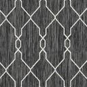 Link to Charcoal of this rug: SKU#3148809