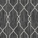 Link to Charcoal of this rug: SKU#3148833