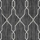 Link to Charcoal of this rug: SKU#3148818
