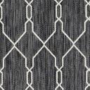 Link to Charcoal of this rug: SKU#3148819