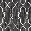 Link to Charcoal of this rug: SKU#3148820