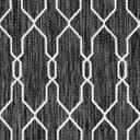 Link to Charcoal of this rug: SKU#3148812