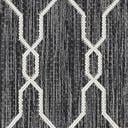 Link to Charcoal of this rug: SKU#3148829