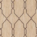 Link to Natural of this rug: SKU#3148819