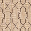 Link to Natural of this rug: SKU#3148812