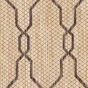 Link to Natural of this rug: SKU#3148829