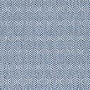 Link to variation of this rug: SKU#3148879