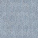 Link to Blue of this rug: SKU#3148874