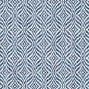 Link to variation of this rug: SKU#3148883