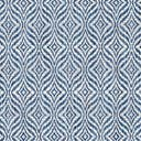 Link to variation of this rug: SKU#3148883