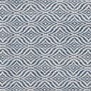 Link to Blue of this rug: SKU#3148876