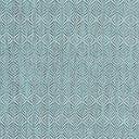 Link to variation of this rug: SKU#3148878