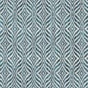 Link to Teal of this rug: SKU#3148899