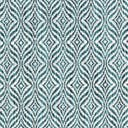 Link to Teal of this rug: SKU#3148876