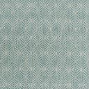 Link to Light Aqua of this rug: SKU#3148872