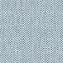 Link to variation of this rug: SKU#3148881