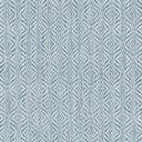 Link to Light Aqua of this rug: SKU#3148897