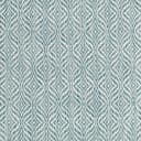 Link to Light Aqua of this rug: SKU#3148874