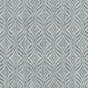 Link to Light Aqua of this rug: SKU#3148899