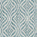 Link to Light Aqua of this rug: SKU#3148885