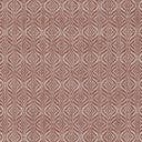 Link to Rust Red of this rug: SKU#3148872
