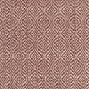 Link to Rust Red of this rug: SKU#3148874
