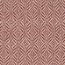 Link to variation of this rug: SKU#3148891