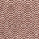 Link to Rust Red of this rug: SKU#3148900