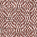 Link to variation of this rug: SKU#3148877
