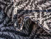 152cm x 245cm Outdoor Trellis Rug thumbnail