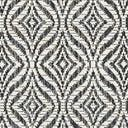 Link to variation of this rug: SKU#3148885