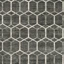 Link to Grey of this rug: SKU#3148928