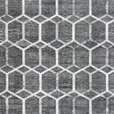 Link to Grey of this rug: SKU#3148929