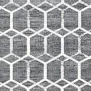 Link to Grey of this rug: SKU#3148931