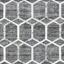 Link to Gray of this rug: SKU#3148932