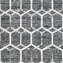 Link to Grey of this rug: SKU#3148907