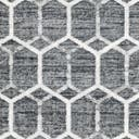 Link to Grey of this rug: SKU#3148908