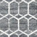 Link to Grey of this rug: SKU#3148922