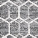 Link to Grey of this rug: SKU#3148936