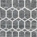 Link to Grey of this rug: SKU#3148937