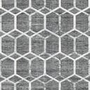 Link to Gray of this rug: SKU#3148925