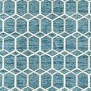 Link to Blue of this rug: SKU#3148928