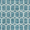 Link to Blue of this rug: SKU#3148929