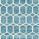 Link to Blue of this rug: SKU#3148930
