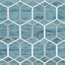 Link to Blue of this rug: SKU#3148931